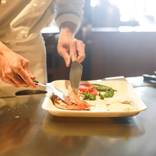 Find out if your business is eligible for significant pandemic assistance via the Restaurant Revitalization Fund.