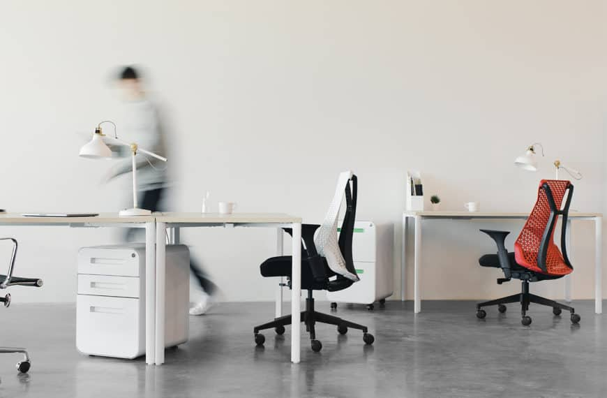 10 Key Tactics for Covering MA PFML Absences