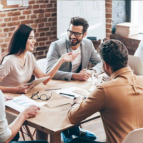 5 Tips to Improve Your HR Strategy