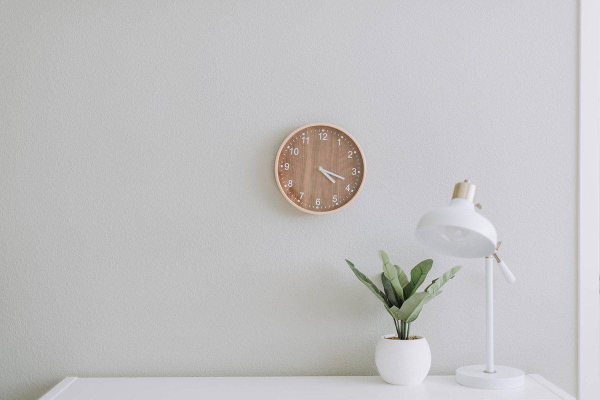 Tips for Prioritizing and Managing Employee Time Off Requests