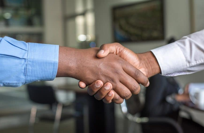 3 Ways the SBA Can Help Small Businesses Right Now