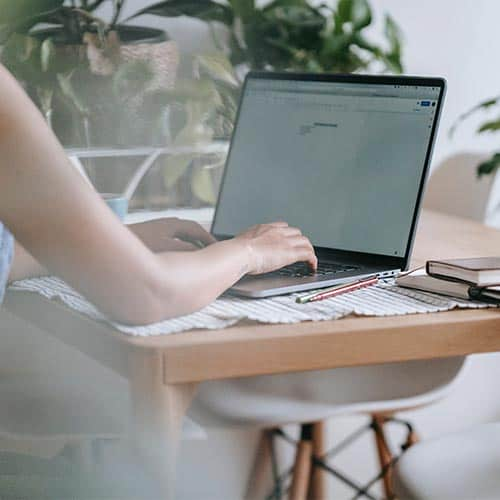 HR Compliance for I-9 Forms and Remote Workers: 2 Options