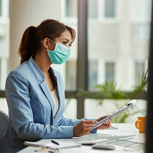MA's Extended COVID-19 Emergency Paid Sick Leave Program: Critical Guidance for Compliance